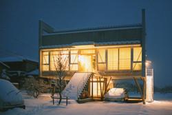 ライトボックス雪.jpg