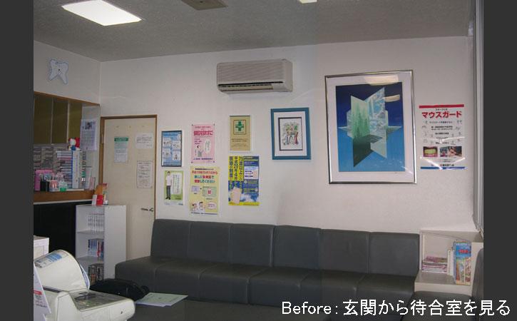 ydc-b01.jpg