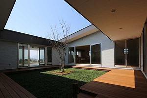 建築家|静岡|環境共生建築|社会福祉施設