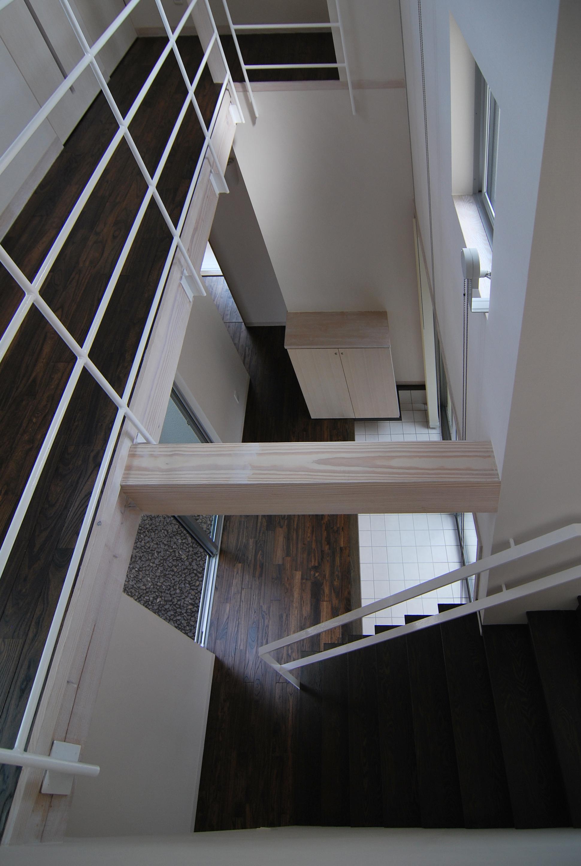 2階吹き抜け2のコピー.jpg