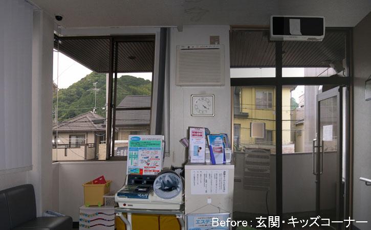 ydc-b02.jpg