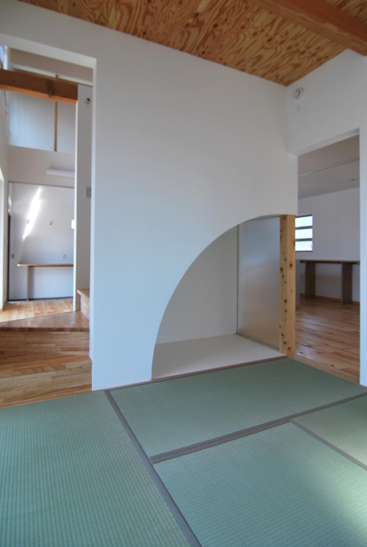 和室1.jpg