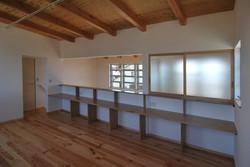 子供室2.jpg