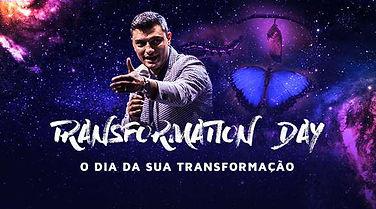 tb_-_transformation.jpg