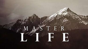tb_-_master-life.jpg