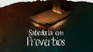 tb_-_sabedoria-proverbios.jpg