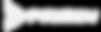 Logo%20Promov2_edited.png