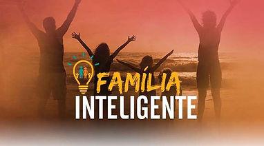 tb_-_familia-inteligente.jpg