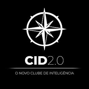 cid 2.0.jpg