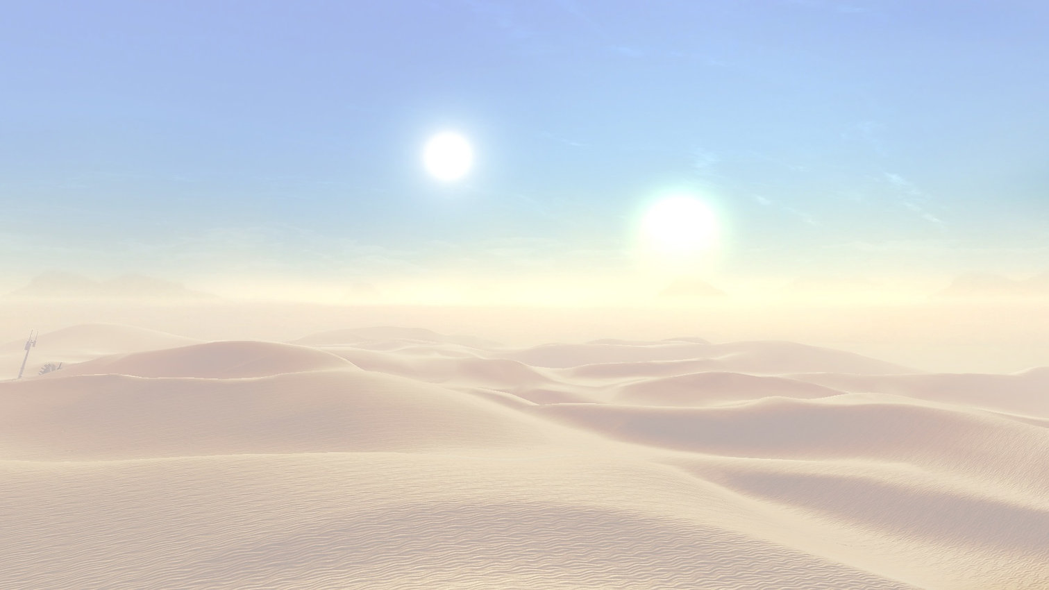 113617-star-wars-tatooine-planet-star-wa