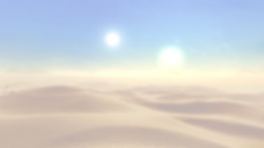 113617-star-wars-tatooine-planet-star-wa