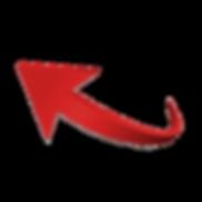 fleche-rouge-png-vecteurs-psd-et-icones-