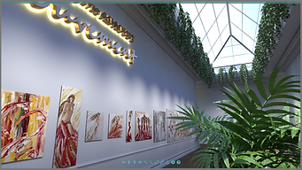Galerie (4).png