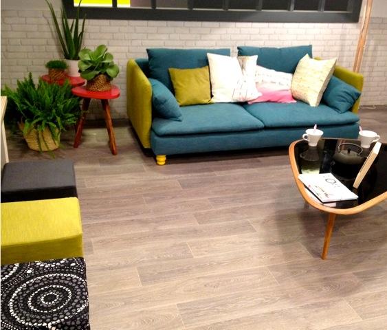 Loft_Living-room2