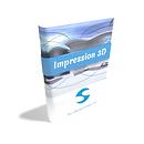 impression 3d.png