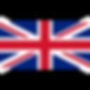 flag-gb.png