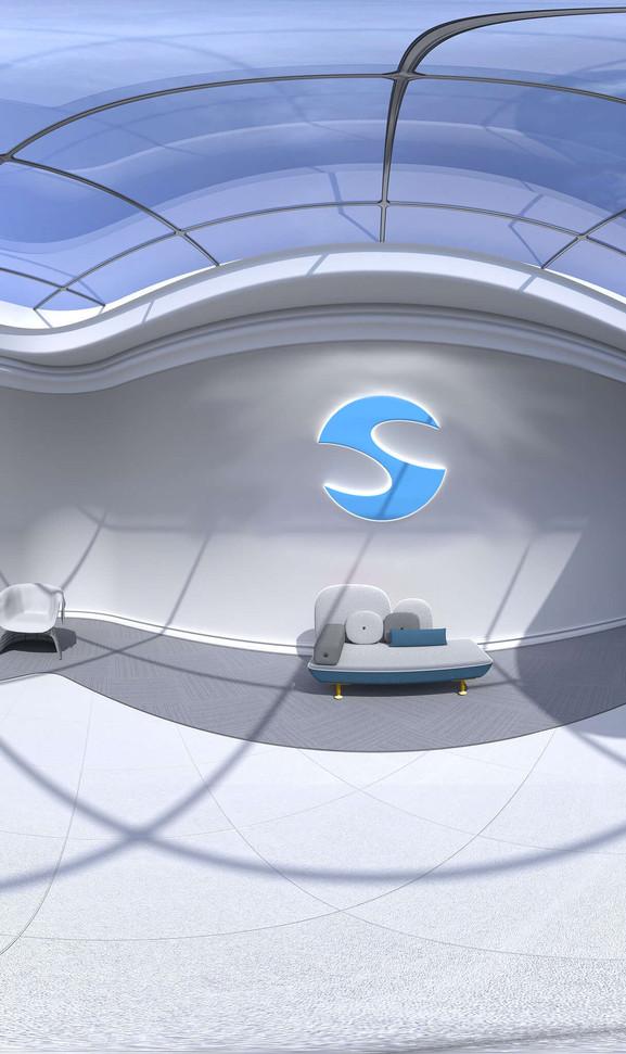 Showroom design 2.jpg