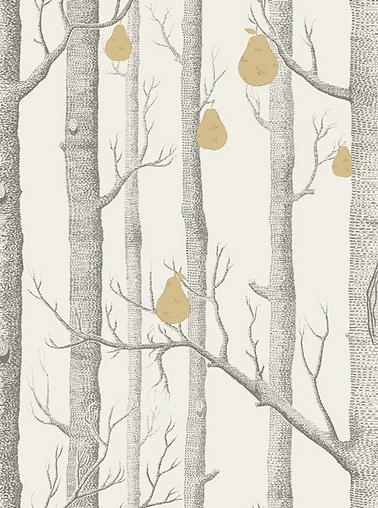 papier-peint-woods-pears-cole-son-z.png