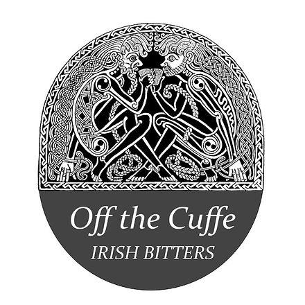 OTC Logo.jpg