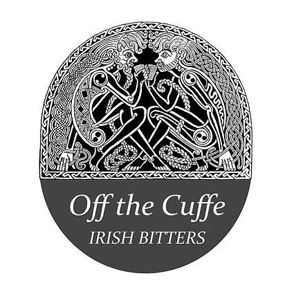 OTC Logo 2020.jpg