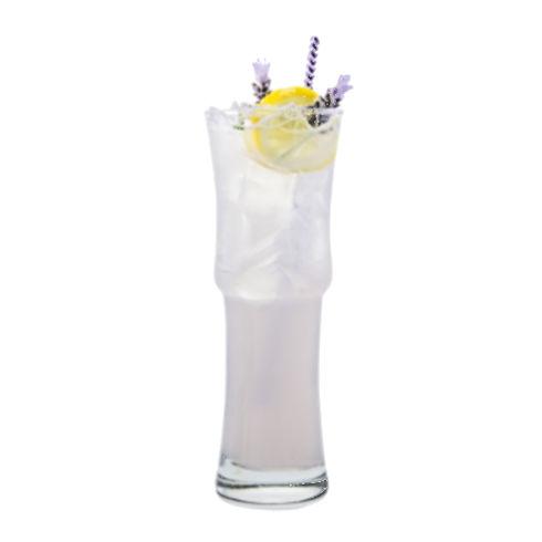 Lavender Leopold.jpg