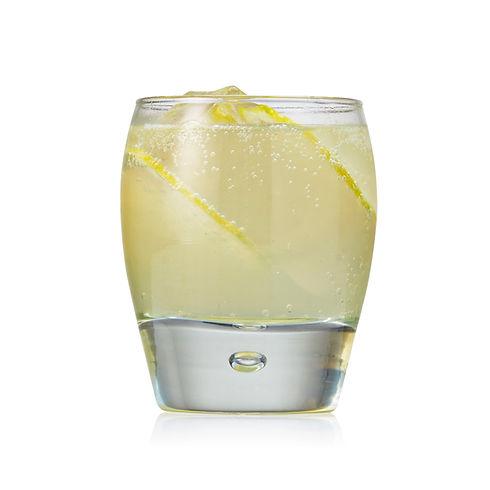 Lemon Lime & Bitters.jpg