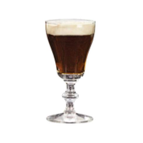 Irish Coffee (1).jpg