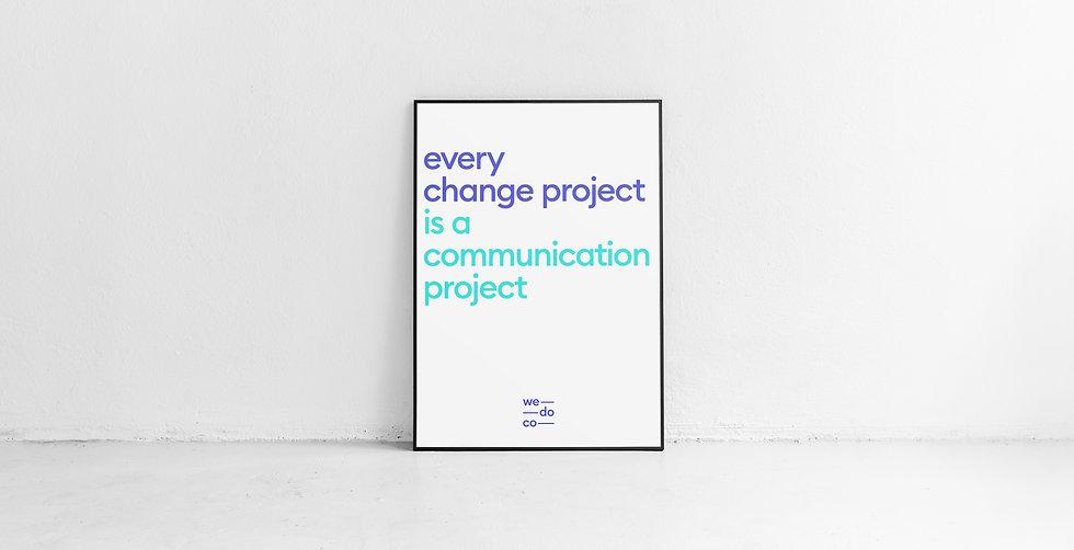 ChangePoster.jpg