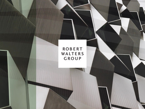 Rabert Walters Group