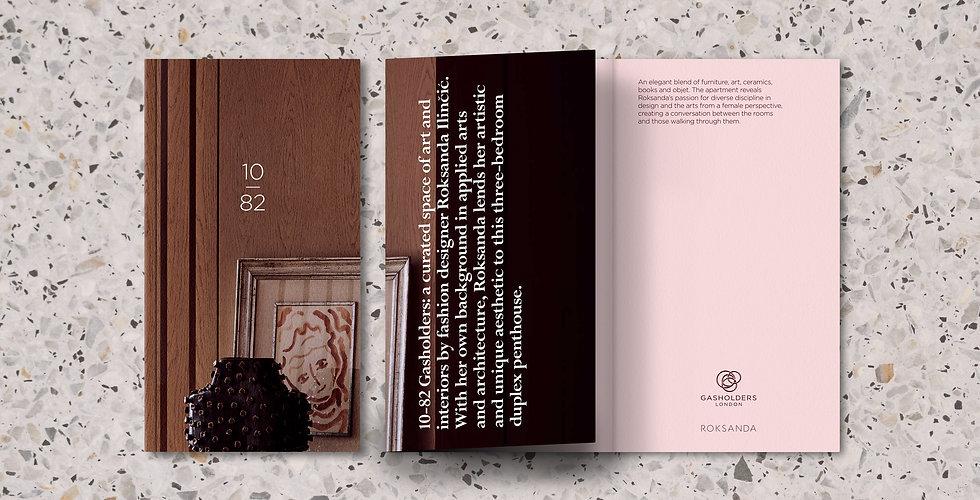 Brochure_CoverSpreadDuo_v1_TC.jpg