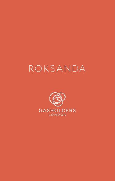 Roksanda_logo.jpg
