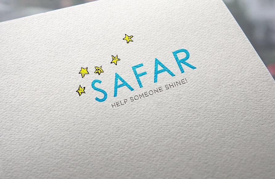 anjali_menon_safar_logo