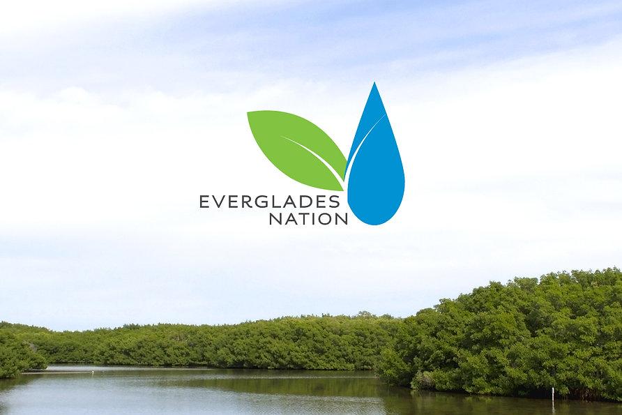 anjali_menon_everglades_logo