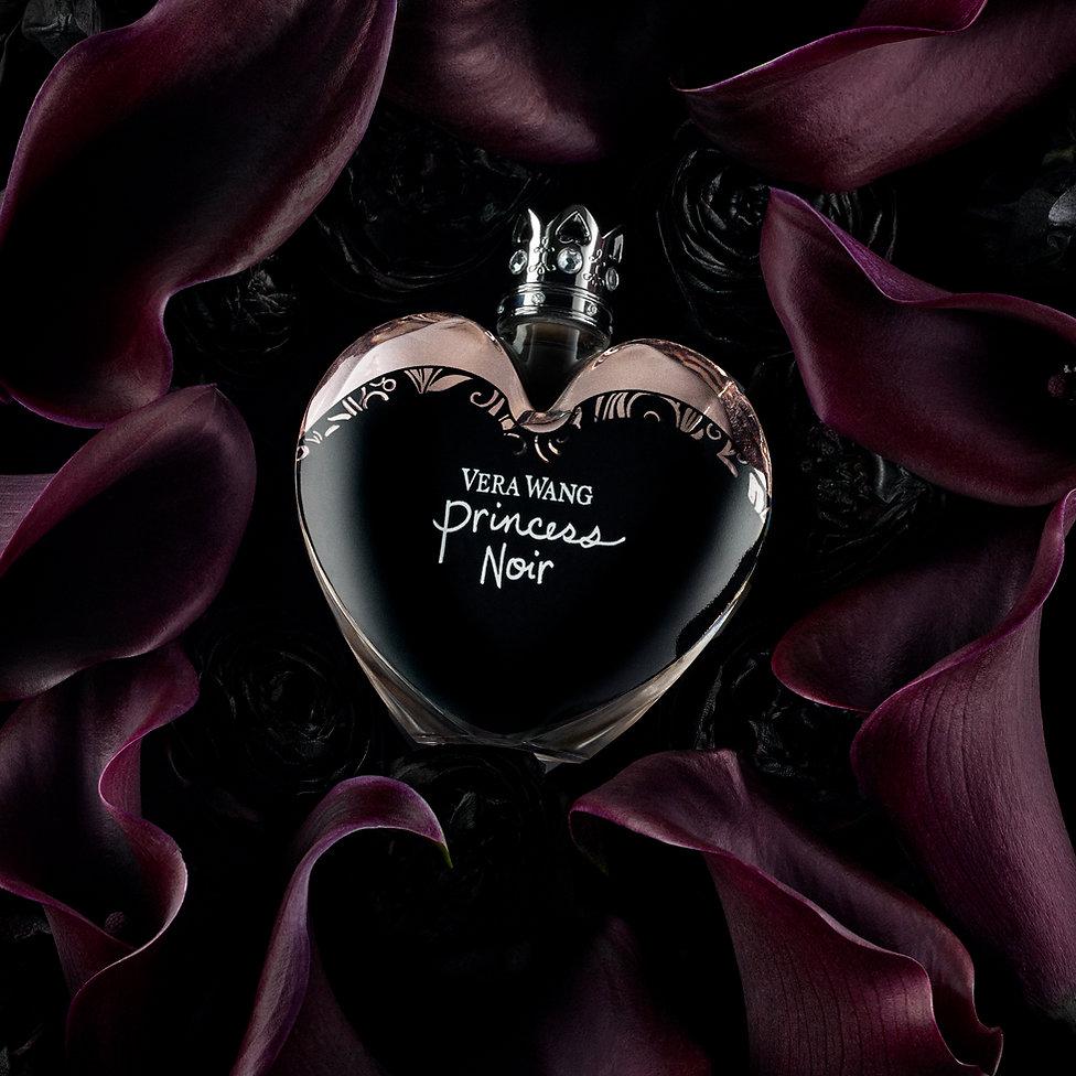 anjali_menon_vw_princess_noir_still_b