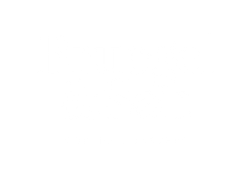 BS.Logo.png