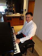 Armin Pianist 3.jpg