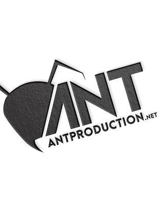 antproduction.net