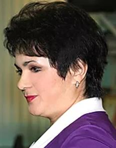 Мирошникова Г.Н.webp