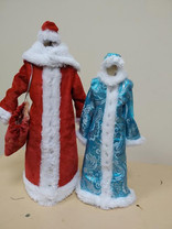 Дед Мороз и Снегурочка.jpg