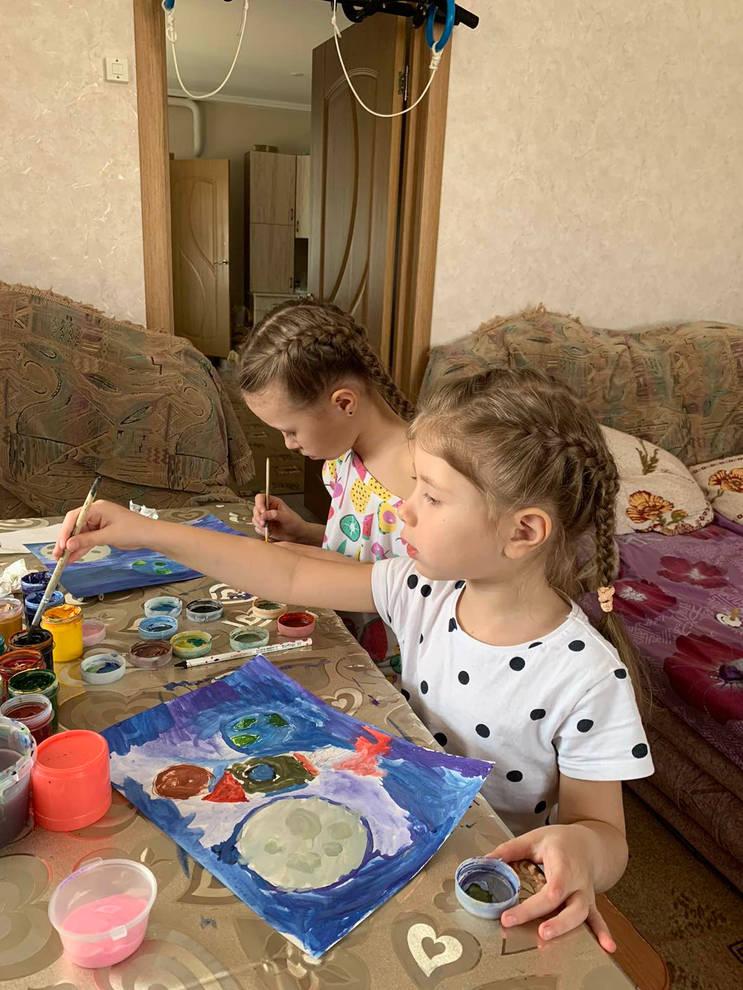 Сергеева Кристина 11 лет (3).jpg