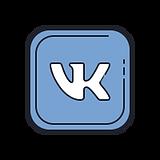 vk-com.png