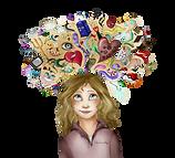 Индивидуальные психологические консультации для детей, подростков, родителей и педагогов