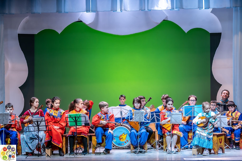 31 оркестр народных инстркусентов.jpg