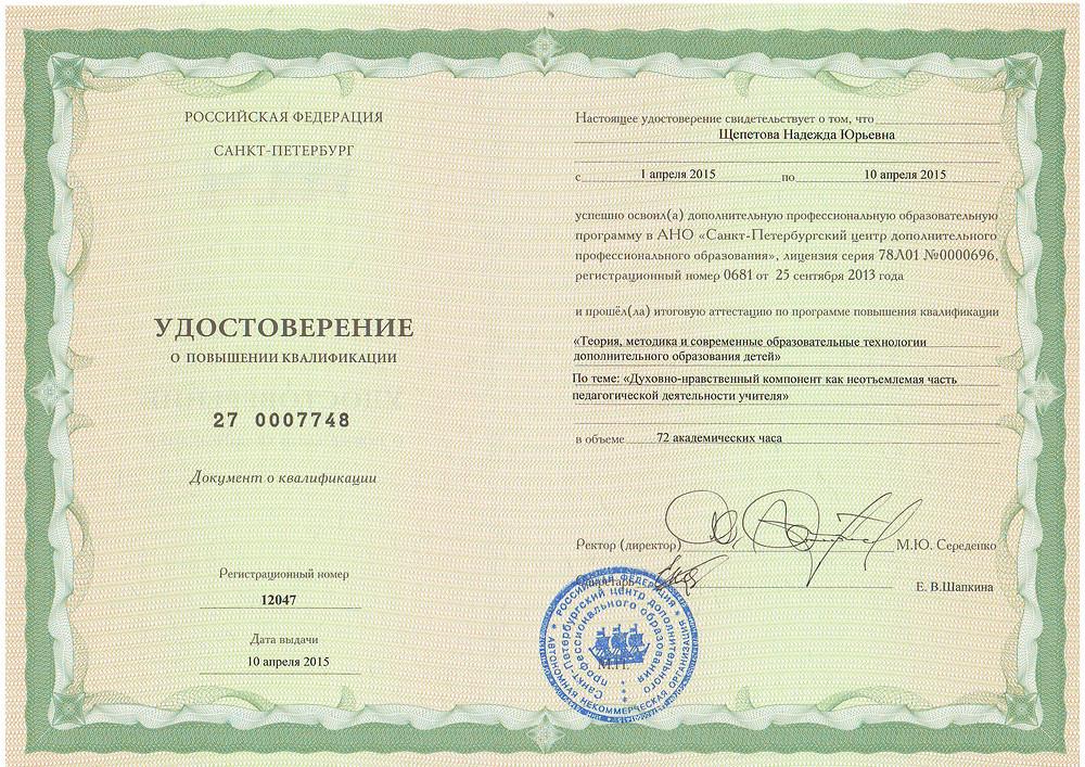 Щепетова НЮ 10 апр 2015_edited.JPG