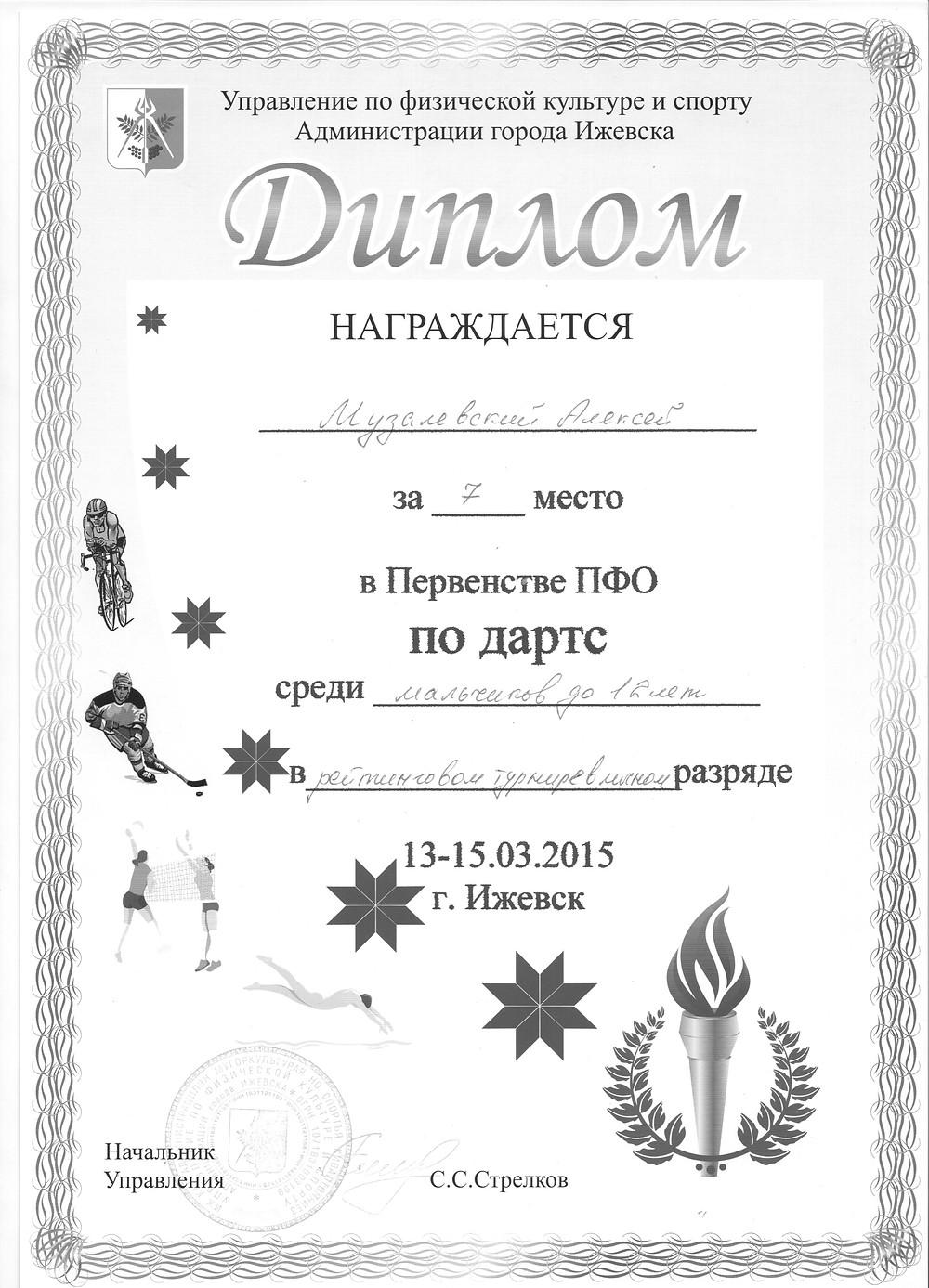 Музалевский Алексей 7.jpg