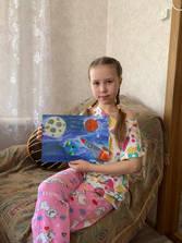 Сергеева Кристина 11 лет (7).jpg