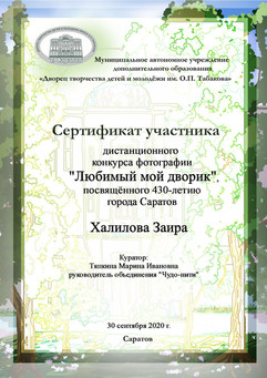 сертификат Халилова Заира.jpg