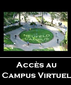 Frais Annuel Campus 2020