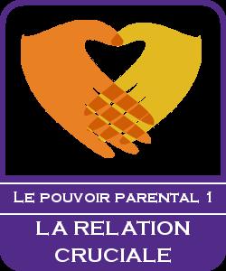 LE POUVOIR PARENTAL 1