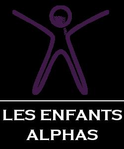 Les enfants Alphas